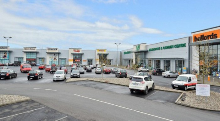 invest-mayo-castlebar-retail-park-2