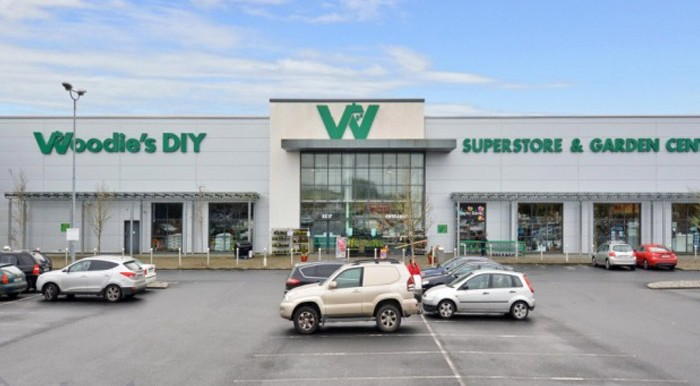 invest-mayo-castlebar-retail-park-3
