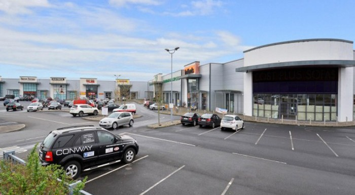 invest-mayo-castlebar-retail-park-4