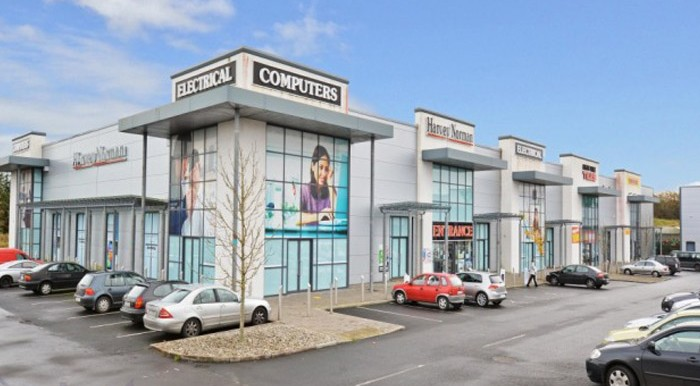 invest-mayo-castlebar-retail-park-5