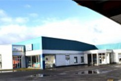 Turlough Rd. Castlebar