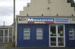 Monaghan Bros 1